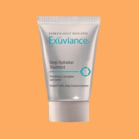 Exuviance Deep Hydration Treatment