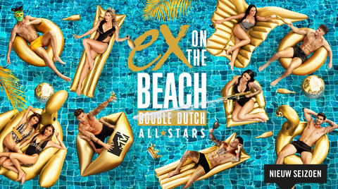 ex-on-the-beach-all-stars-quiz