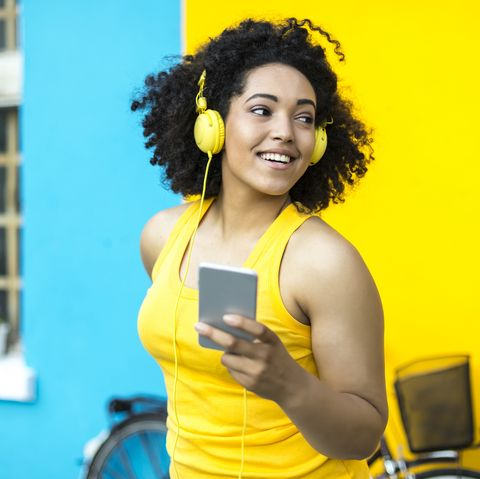 5 ways exercise can impact your sleep (good and bad)