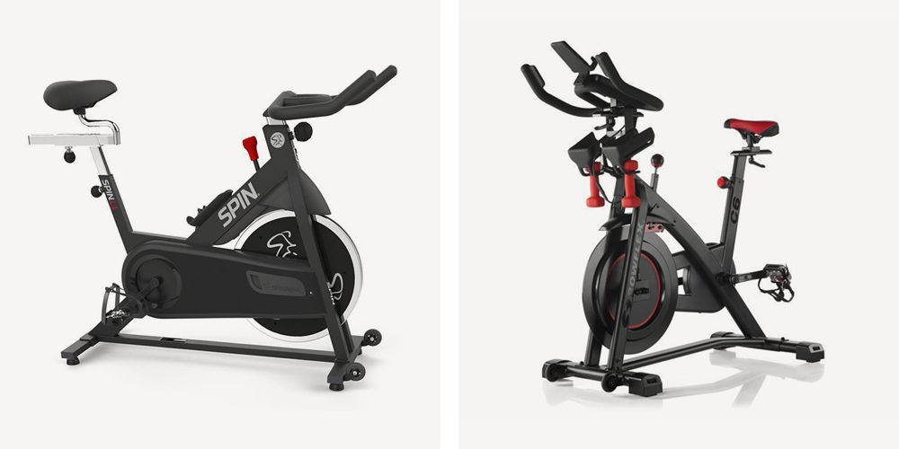 The Best Cheap Exercise Bikes for Your Indoor Workouts