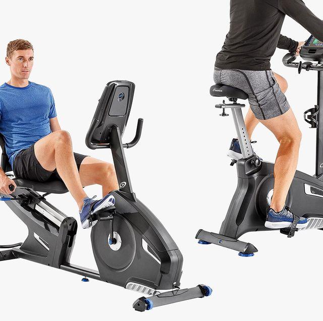 exercise bikes prime day deals 2020