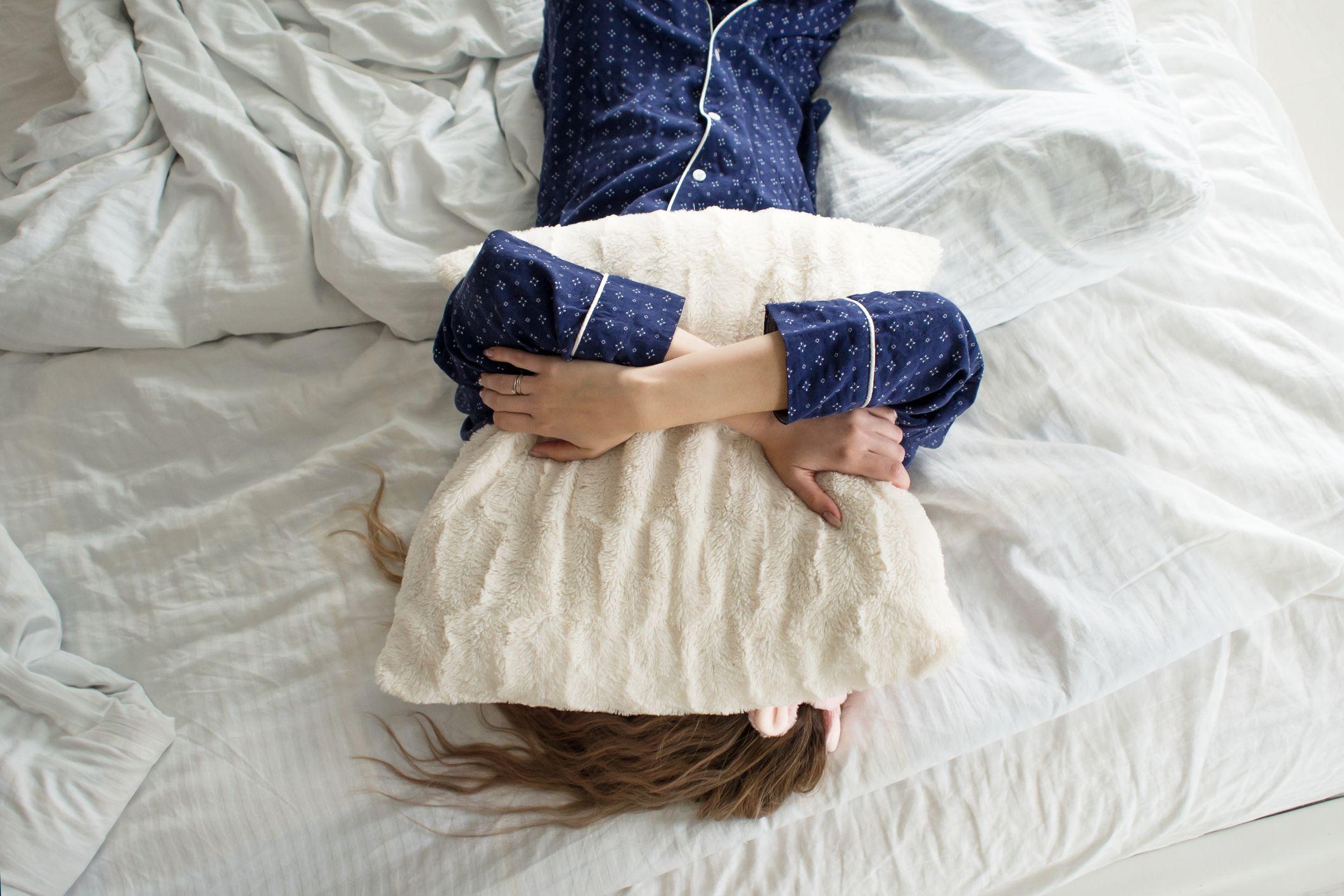Body - cover
