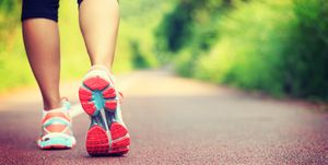 The 3 best exercises to help anxiety