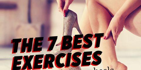 exercises-for-heels.jpg