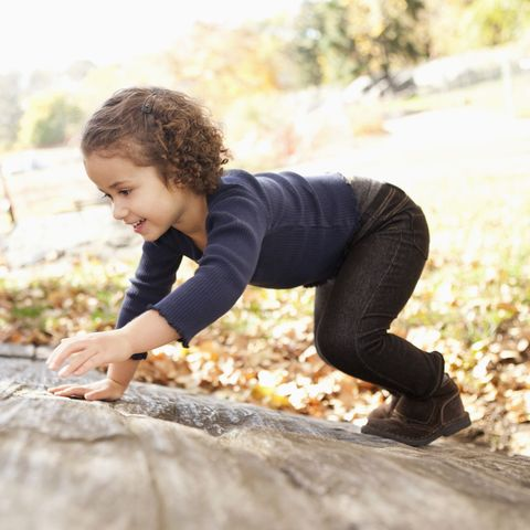 exercises-for-kids-bear-walk