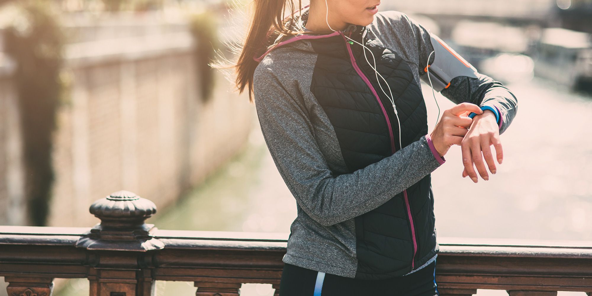 How to fit in exercise even when you have a busy lifestyle