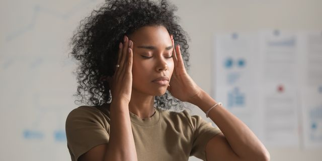 頭痛 なぜ 痛 生理