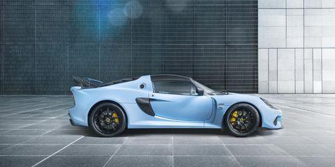 Land vehicle, Vehicle, Car, Supercar, Sports car, Lotus exige, Automotive design, Coupé, Lotus elise, Lotus,