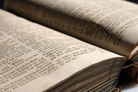 Text, Book, Paper, Font, Newsprint, Publication, Newspaper, Paper product, Document, News,