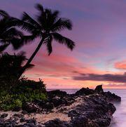 Nature, Natural landscape, Tourism, Water resources, Sea, Azure, Coast, Sky, Coastal and oceanic landforms, Water,