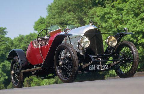 Land vehicle, Vehicle, Car, Vintage car, Classic car, Classic, Antique car, Coupé, Sports car, Convertible,