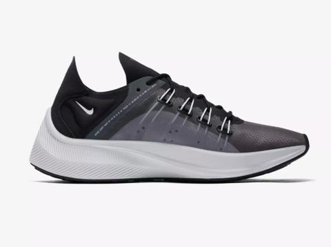 9304e53d20 Nike EXP X14 - Nike Womens Running Shoes