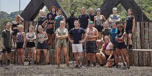kandidaten-expeditie-robinson-2019