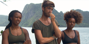 expeditie-robinson-finale