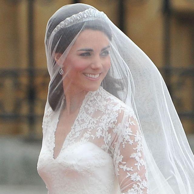 expensive royal wedding dresses