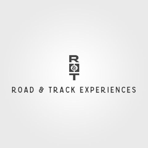 road  track experiences
