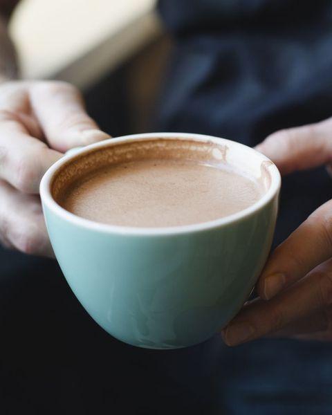 コーヒー 便意,カフェイン 便意,コーヒー トイレ,コーヒー,珈琲,便意,うんち,coffee,poop,digestion,