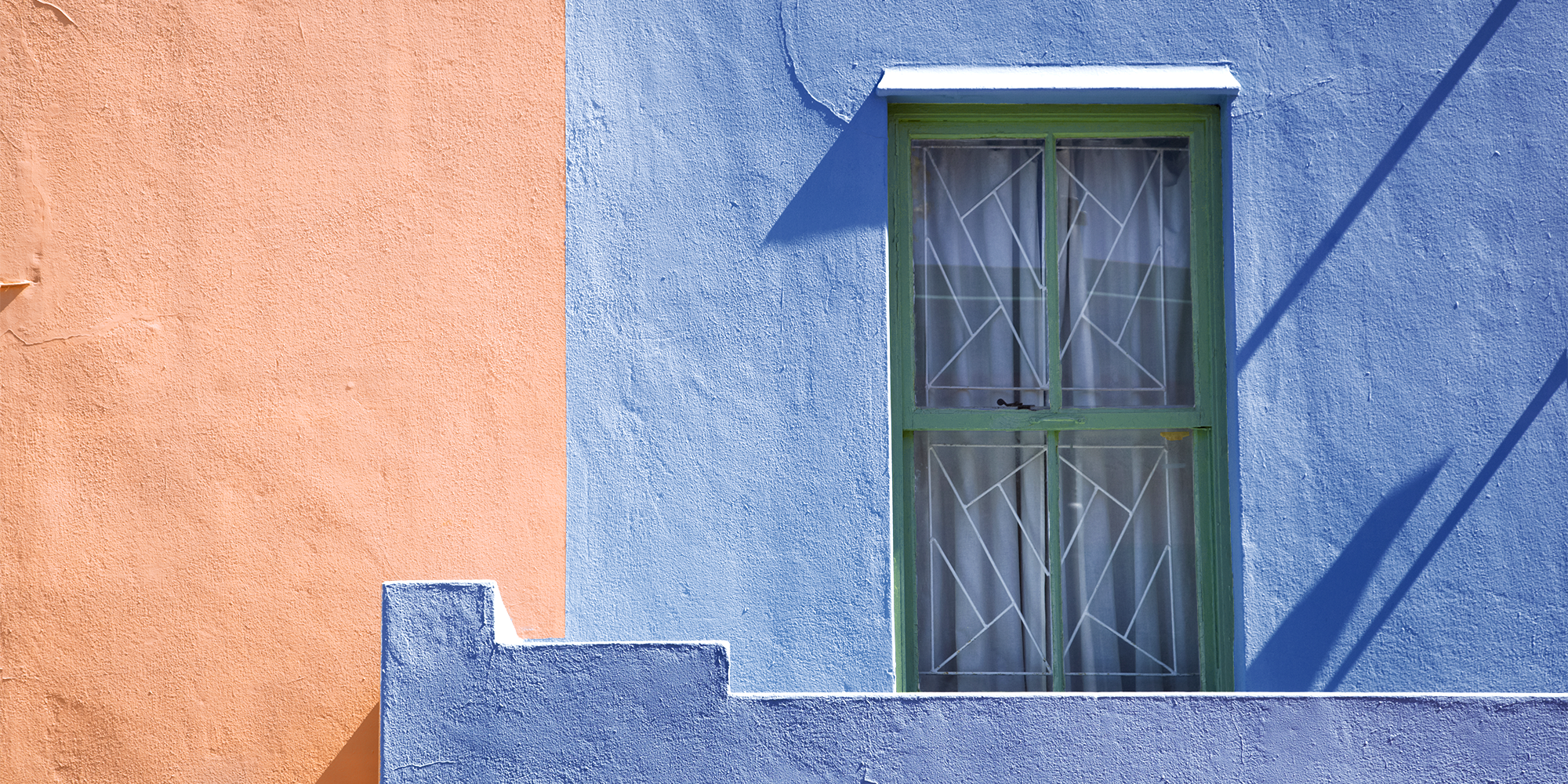 The Hottest Colors To Paint Your House Right Now