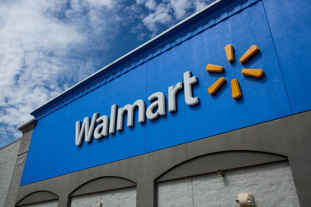 Walmart Black Friday 2020 Hours Best Deals More