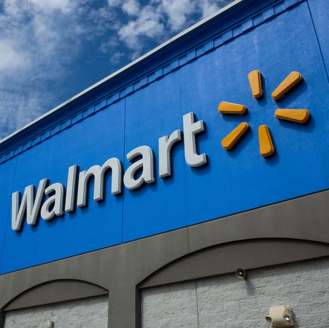 Walmart Black Friday 2020 Hours Best Deals More