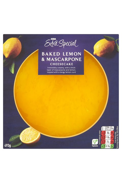 Food, Mango, Citric acid, Fruit, Lemon, Orange, Meyer lemon, Sweet lemon, Valencia orange, Citrus,