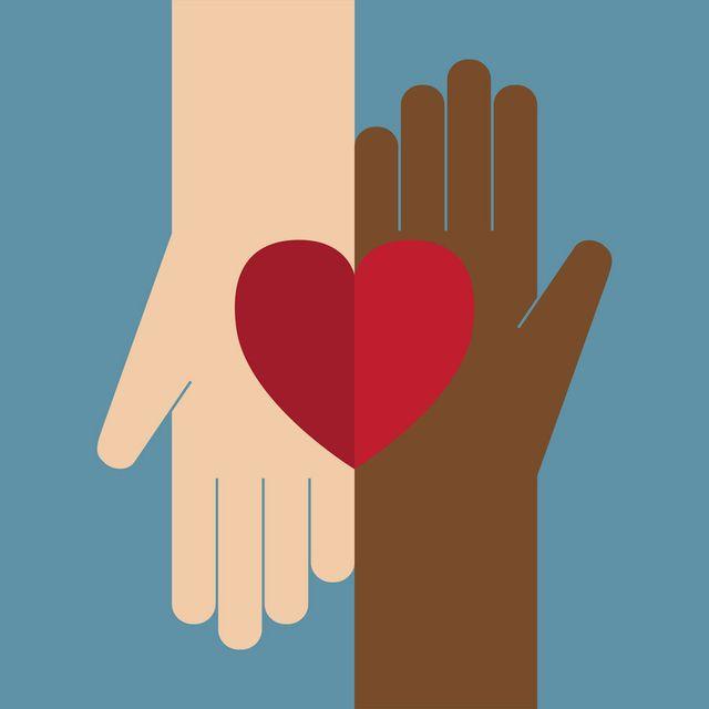Hand, Finger, Gesture, Love, Illustration, Heart, Symbol, Glove, Thumb, Wrist,