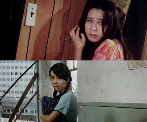 奧斯卡《夢想之地》尹汝貞入圍被譽為「韓國版梅莉史翠普」,用6件事了解她高潮迭起的人生故事!