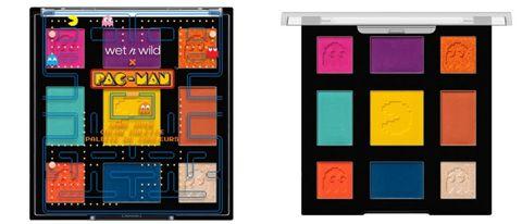 Yellow, Colorfulness, Purple, Orange, Magenta, Rectangle, Parallel, Violet, Square, Games,