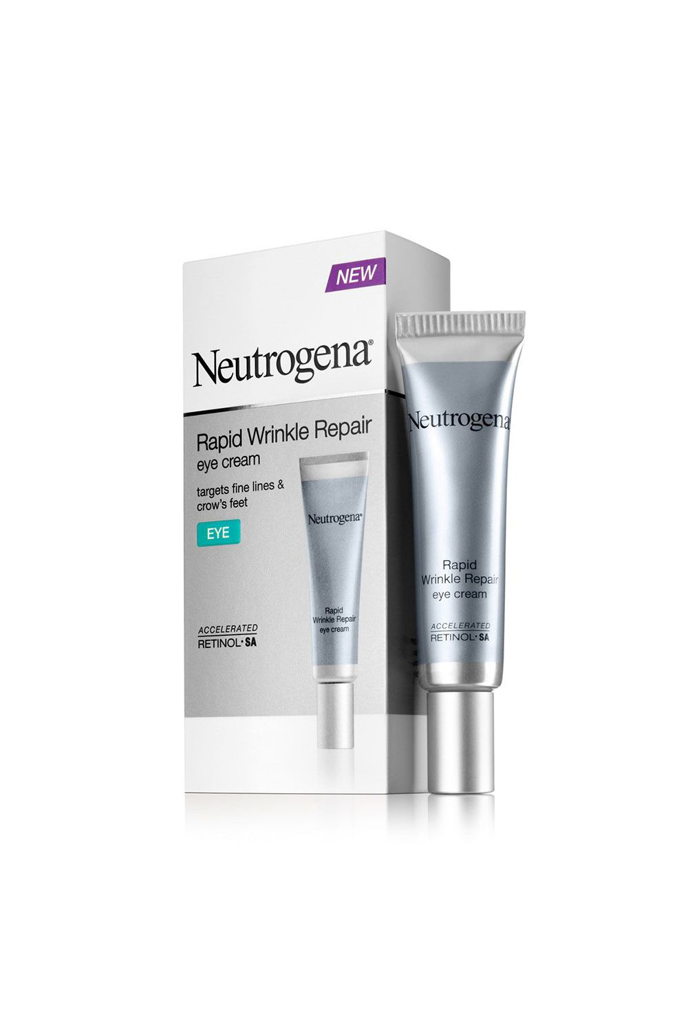 Eye Cream For Anti Aging Dark Circles Puffiness Wrinkles