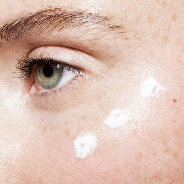 15 Best Eye Creams For 2020 New Anti Aging Eye Creams For Dark Circles And Dry Skin