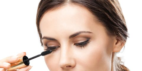 eye-makeup-art.jpg