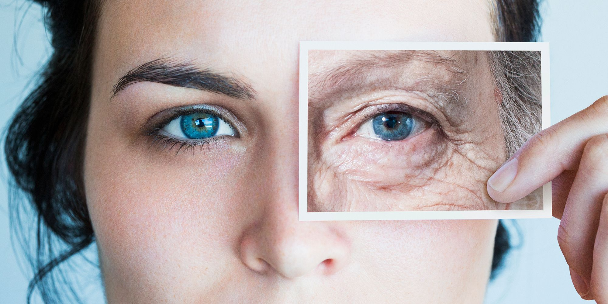4 New Anti Aging Treatments For Eyes Best Anti Aging Procedures