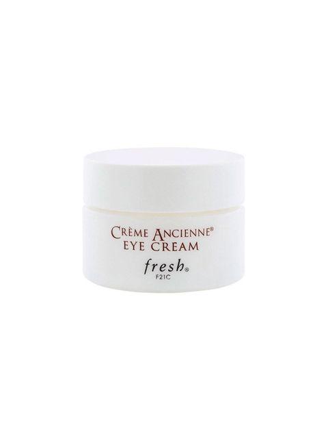 Product, Beauty, Cream, Skin care, Cream, Beige, Dairy,