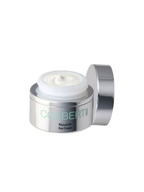 Product, White, Beauty, Skin, Skin care, Cream, Cream,