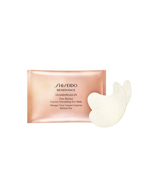 Product, Skin, Cream, Beige, Cream, Skin care, Lotion, Petal,