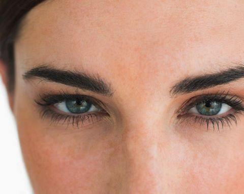 6 Eyebrow Fails and How to Fix Them