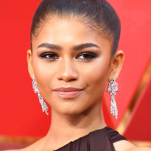 12 Best Eyebrow Brushes Of 2021 How To Shape Your Brows
