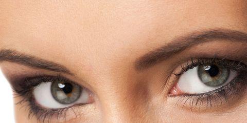 eyebrows-art.jpg