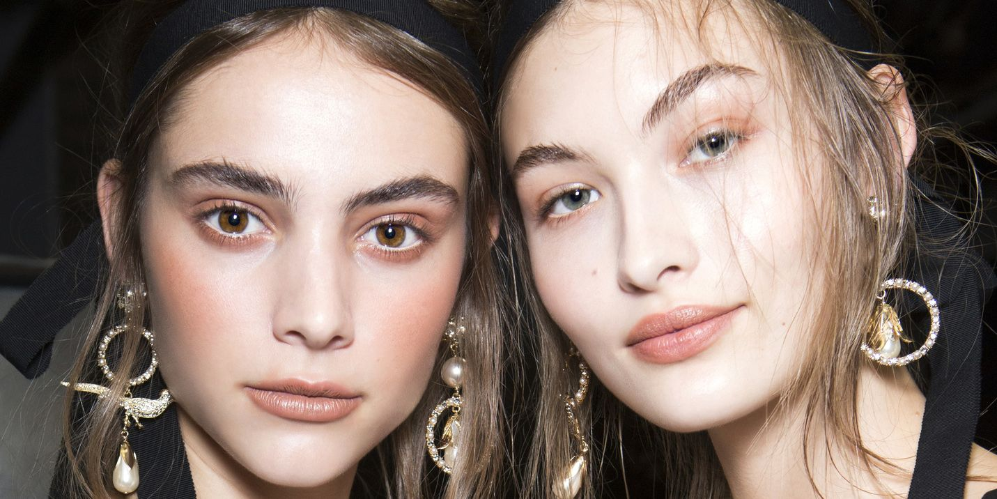 how to find the right eyebrow shape