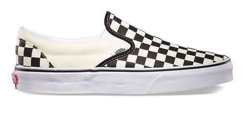ace3241f5601a9 How Vans Became the Shoes Everyone s Wearing—Again