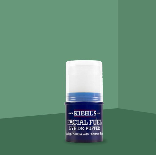 The 14 Best Eye Creams For Men 2020
