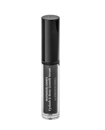 eyelash  brow growth serum serum