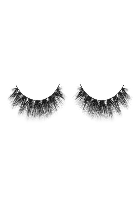 Eyelash, Eyebrow, Eye, Cosmetics, Eyelash extensions, Organ, Eye liner,
