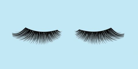 ddb6a77b882 I Accidentally Ripped Out All My Eyelashes. Here's How I Grew Them Back.