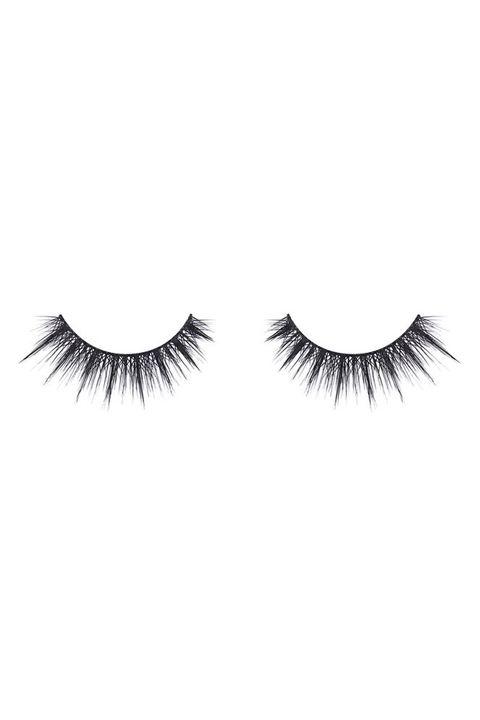 fca8c99029f 7 Best False Eyelashes and How To Apply Them - Fake Eyelash Brands
