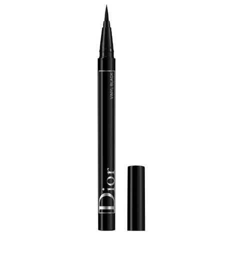 tips-redactie-beste-liquid-eyeliners