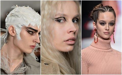 tendencias beauty paris