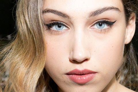 Mejor eyeliner barato de amazon