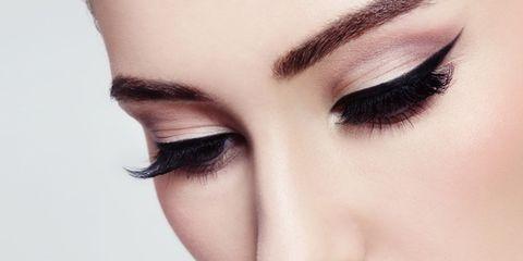 eyeliner-hacks.jpg