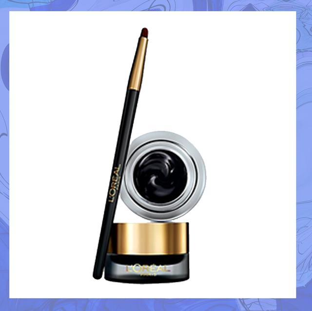 Eye liner, Mascara, Cosmetics,